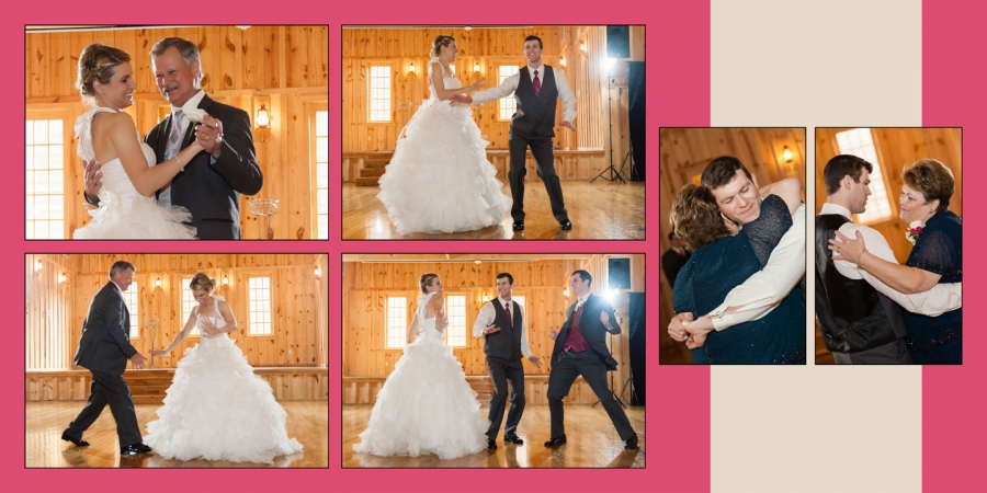 amber springs certified professional photographer conroe photographer conroe wedding photographer conroe texas