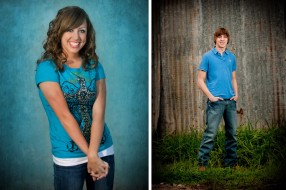 Conroe_Senior_Portrait_Photographer