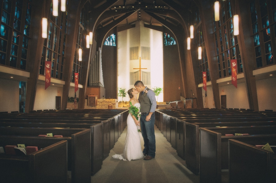 destination wedding photographer, San Diego, Methodist Church Wedding, Houston Wedding Photographer