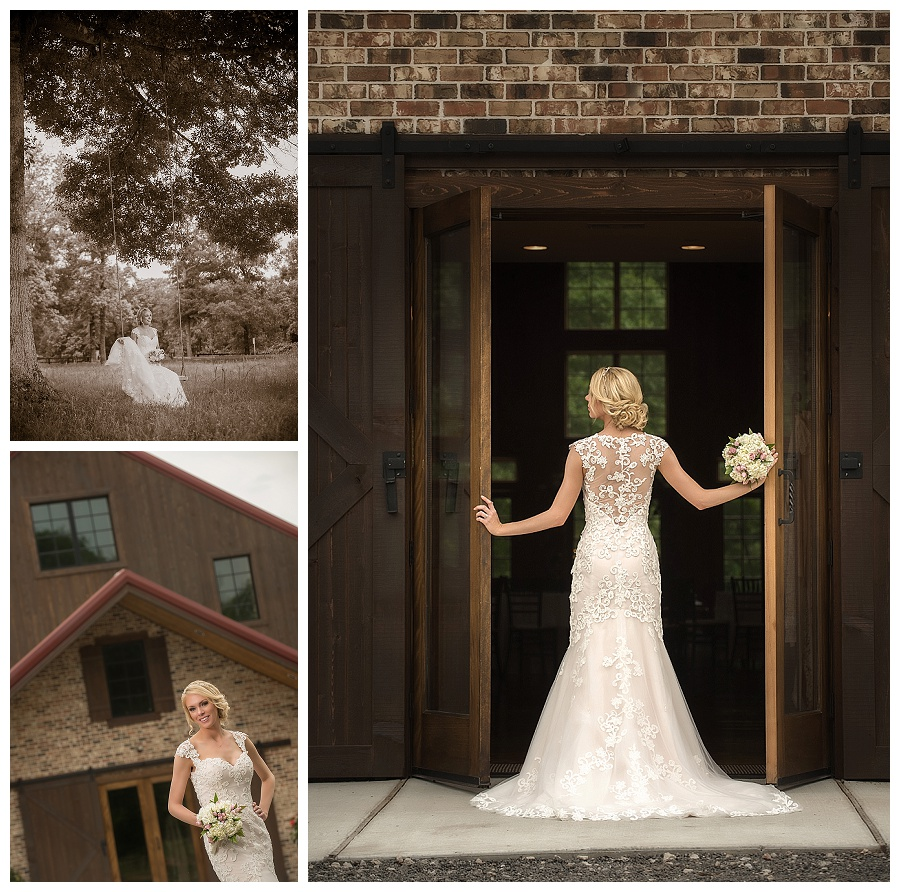 Bridal photography, Bridal, Wedding, Conroe, Carriage House, Antique truck