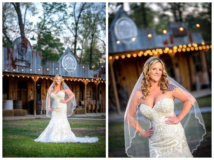 Townhall Texas, Townhall Texas bridal, Conroe, Conroe Bridal, Photography, Wedding