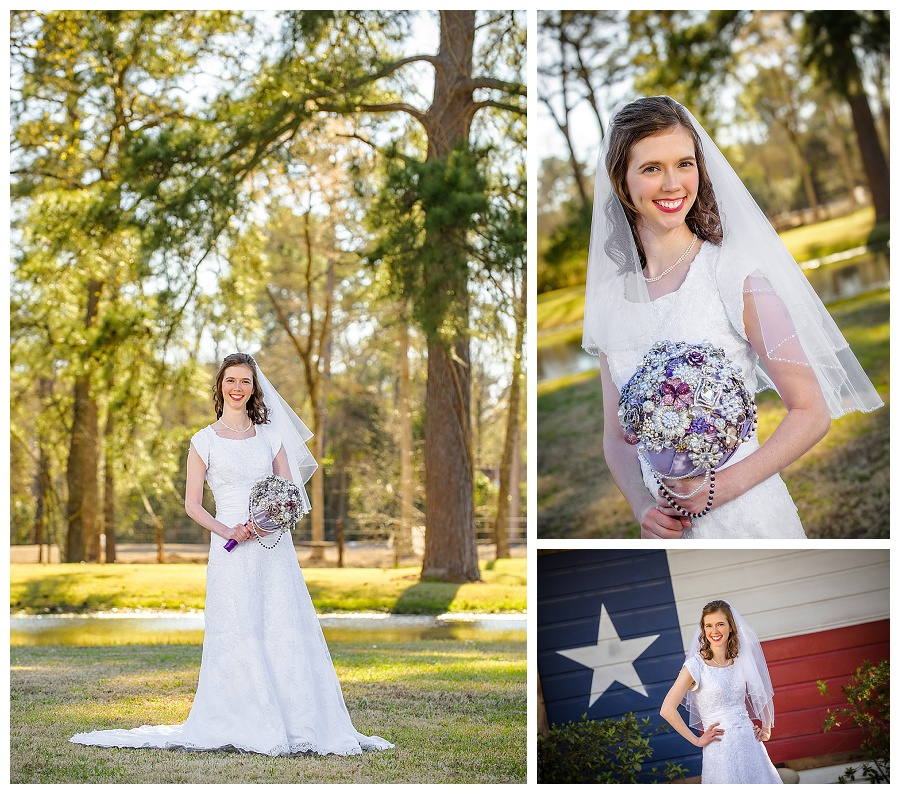 Townhall Texas, Bridal photography, Bridal, Wedding, Conroe